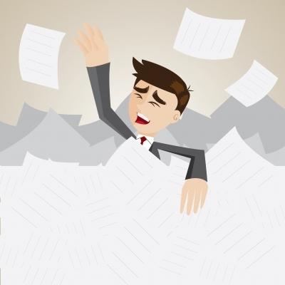 7 Consejos para Escribir un Buen Post