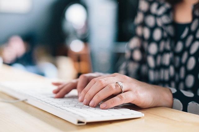 ¿Son imprescindibles las Redes Sociales para Empresas?