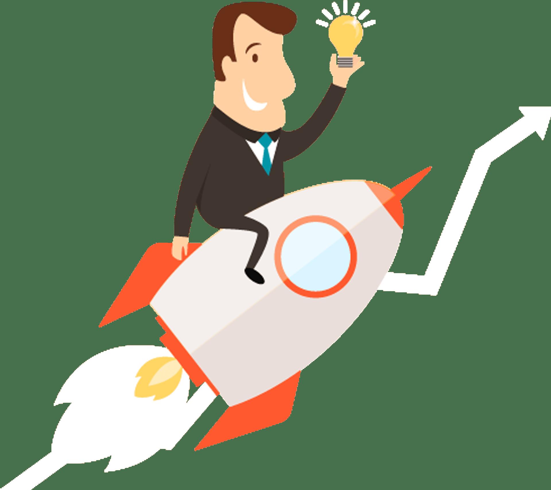 8 Razones por las que invertir en Marketing Digital