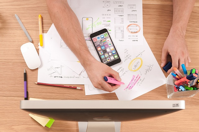 ¿Qué es el inbound marketing? Los 7 pasos fundamentales