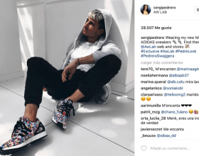 Marketing de influencers, una estrategia cada vez más efectiva