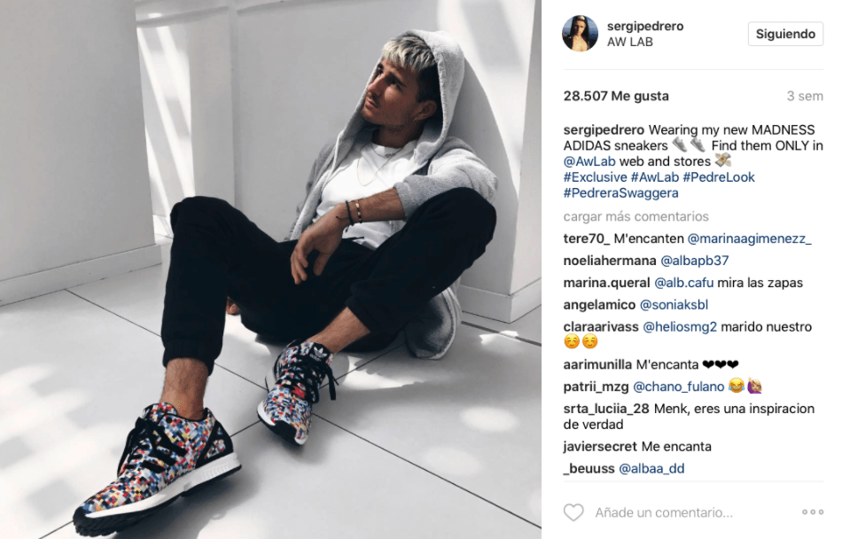 ventajas marketing de influencers