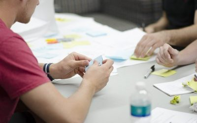 El marketing digital, una estrategia indispensable en tiempos de covid