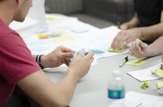 El marketing digital, una estrategia indispensable en tiempos de covid