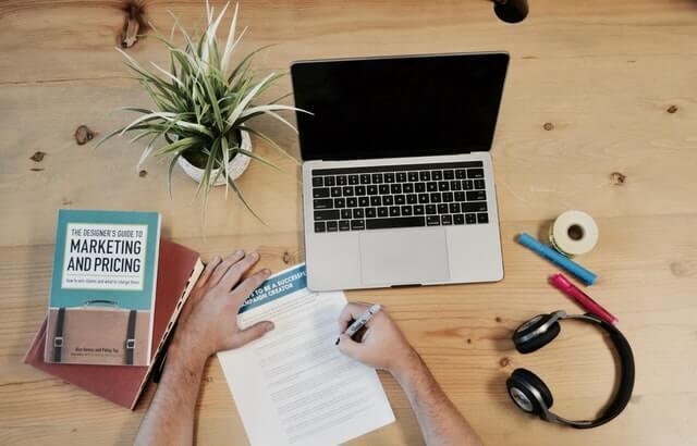 10 Tendencias de Marketing Digital para 2021