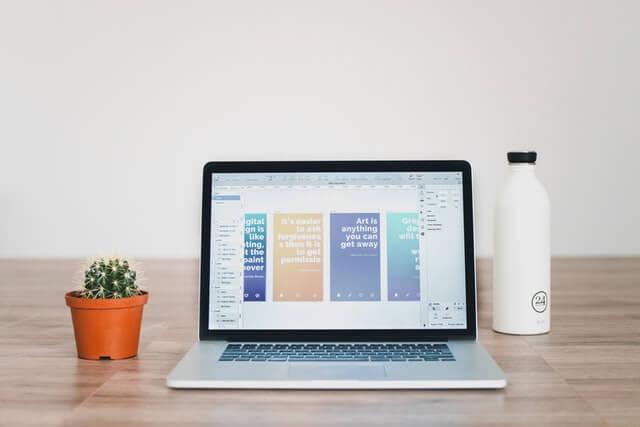 Qué es la Usabilidad Web y Cómo Mejorarla