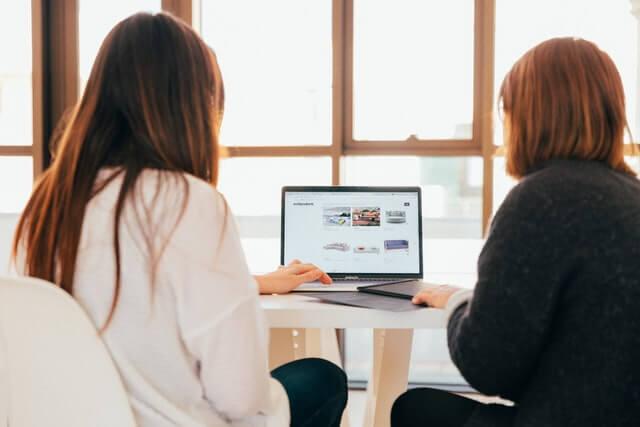 6 errores que no debes cometer en tu pagina web
