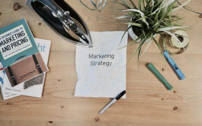 El Storytelling y sus Beneficios en tu Estrategia de Marketing