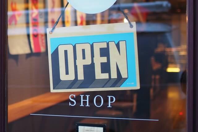El Marketing Local ¿Qué es y Cómo se hace?
