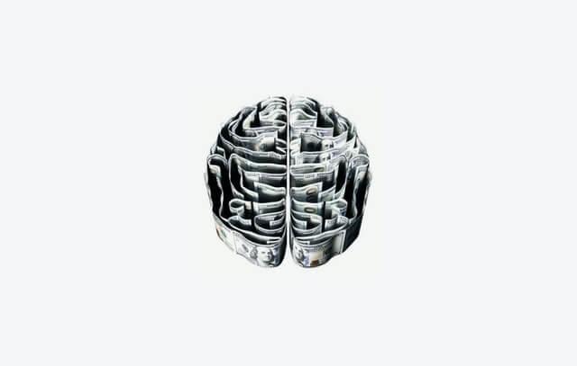 psicologia y marketing